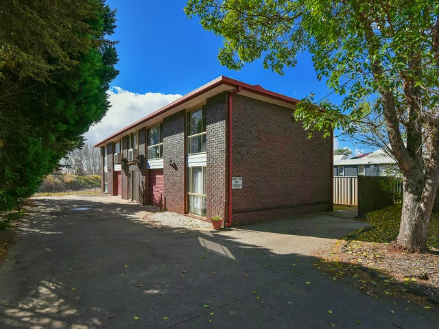 241 Long Street, South Toowoomba, Qld 4350