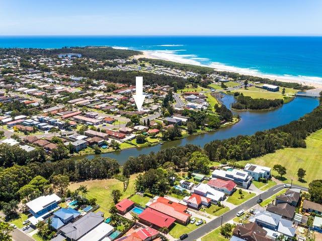 24 Lake Parade, East Corrimal, NSW 2518