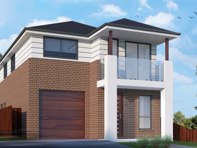 2a & 2b Alana Avenue, Quakers Hill, NSW 2763