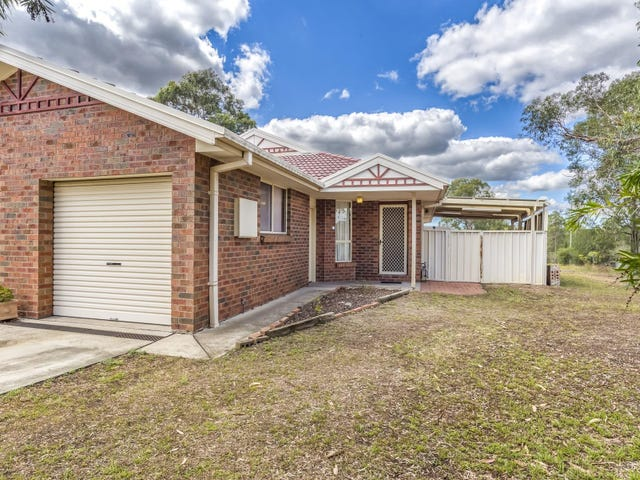 25 Lord Howe  Dr, Ashtonfield, NSW 2323