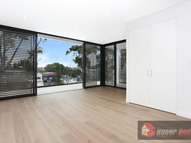 305/154 Ramsgate Road, Ramsgate Beach, NSW 2217