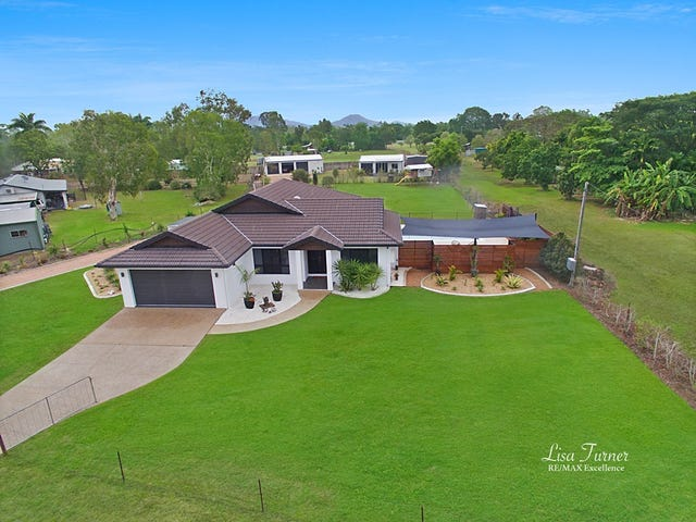 24A Cataract Avenue, Rangewood, Qld 4817