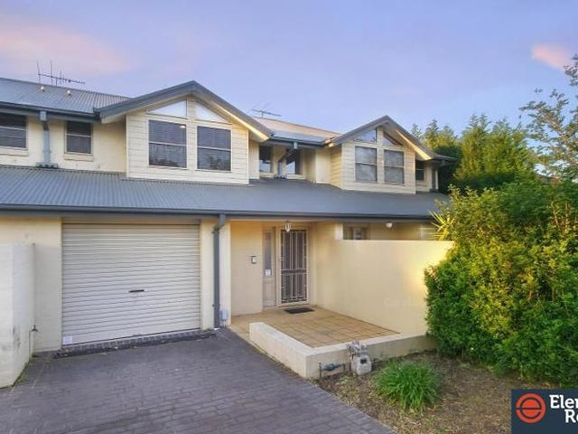 5/63-65 Park Road, Rydalmere, NSW 2116