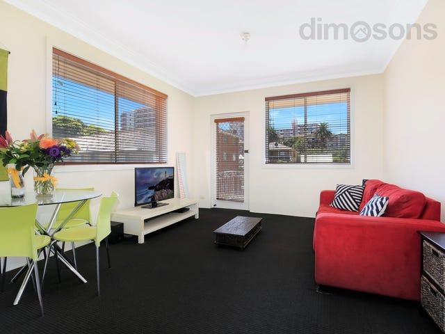 13/49 Church Street, Wollongong, NSW 2500