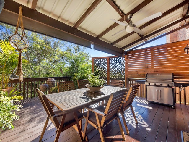 25 Heights Place, Hornsby Heights, NSW 2077