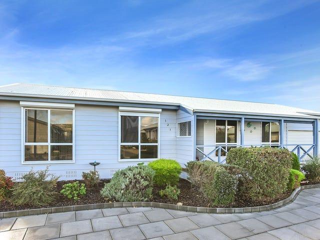 121 Rosetta Village, 1-27 Maude Street, Victor Harbor, SA 5211