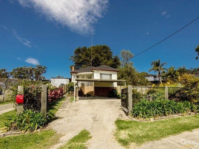 384 Warners Bay Road, Mount Hutton, NSW 2290