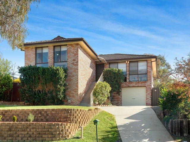30 Columbia Street, Kearns, NSW 2558