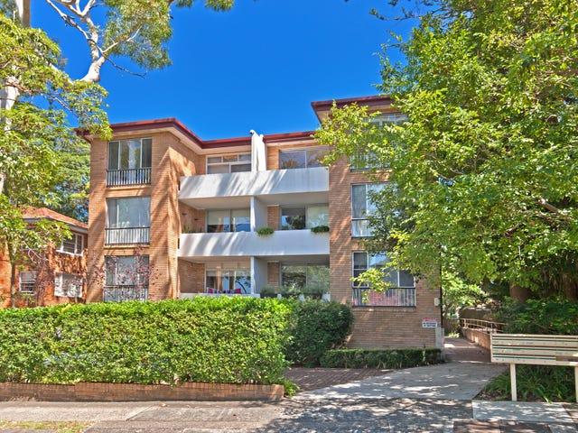 5/88 Raglan Street, Mosman, NSW 2088