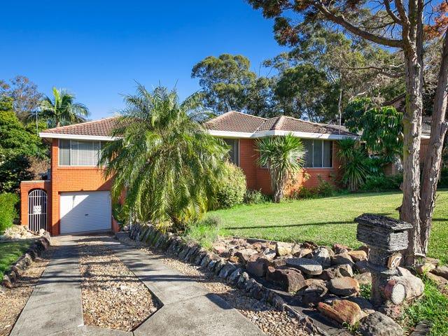 67 Hopman Street, Greystanes, NSW 2145