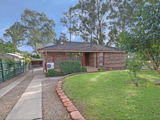 44 Enfield Avenue, North Richmond, NSW 2754