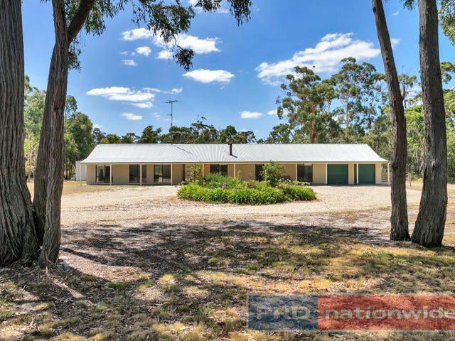 74 Progress Road, Dereel, Vic 3352