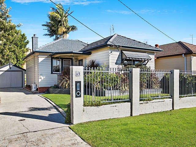 49 Freyberg Street, New Lambton, NSW 2305