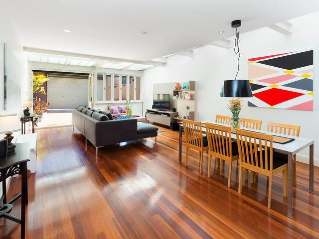 13 Barcom Avenue, Darlinghurst, NSW 2010