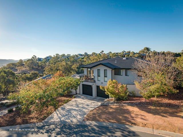 262 Bicentennial Drive, Jerrabomberra, NSW 2619