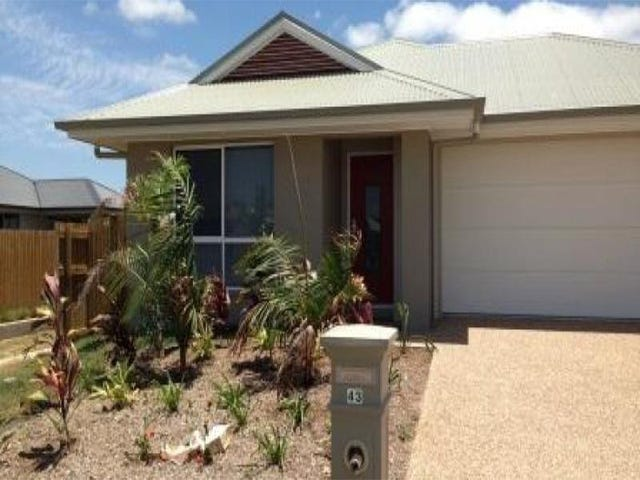 43 Yass Circuit, Kelso, Qld 4815