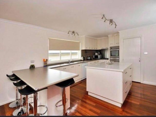 25 Sandown Road, Norwood, Tas 7250