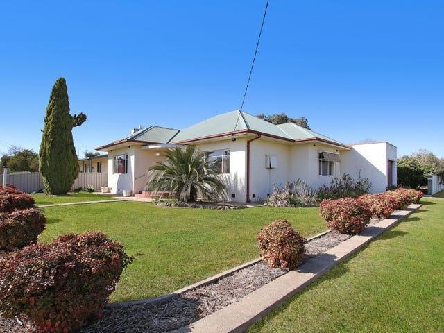 13 Wenke Street, Walla Walla, NSW 2659