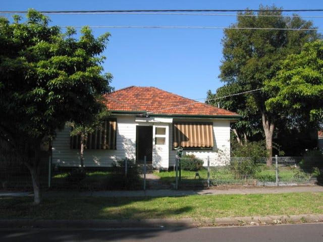 2 North Street, Ardeer, Vic 3022