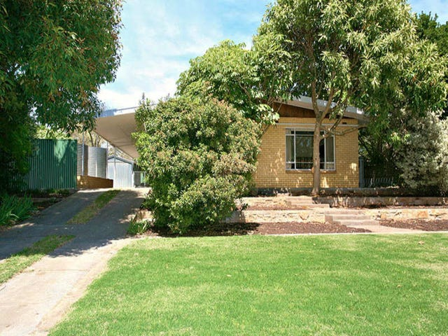38 Bridge Street, Tanunda, SA 5352
