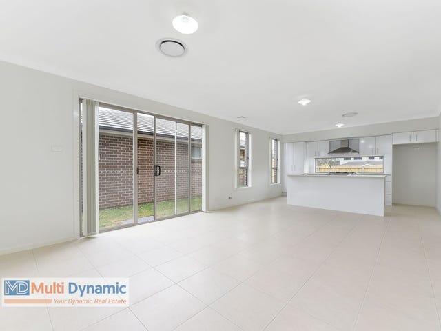 Lot 940 41 Wakeling Drive, Edmondson Park, NSW 2174