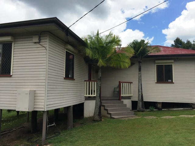 4a Woodgate Street, Churchill, Qld 4305
