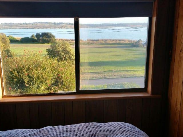 6/16 Island View Drive, Clayton Bay, SA 5256