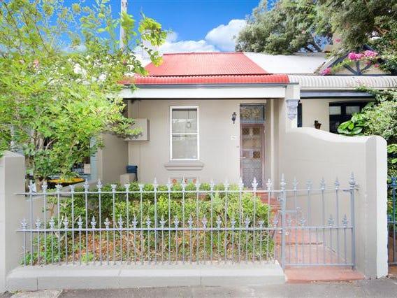 90 Charles Street, Erskineville, NSW 2043