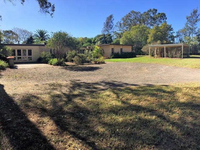 81 Pitt Town Road, Kenthurst, NSW 2156