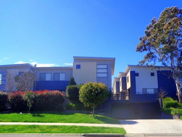 7/26 Luttrell Street, Glenmore Park, NSW 2745