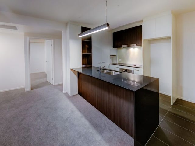 1008/30 Festival Place, Newstead, Qld 4006