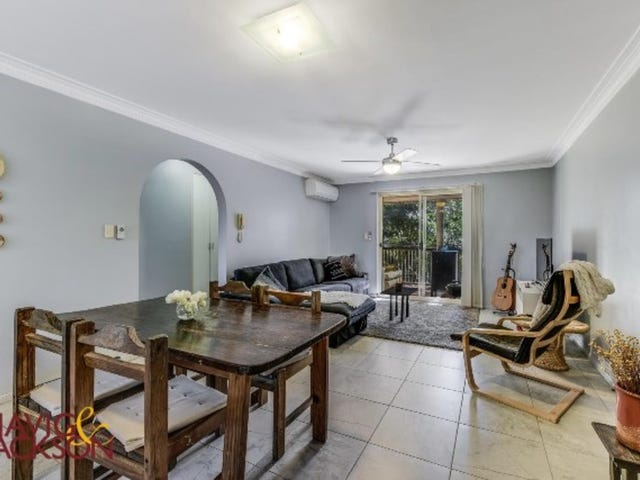 6/33 Wagner Road, Clayfield, Qld 4011