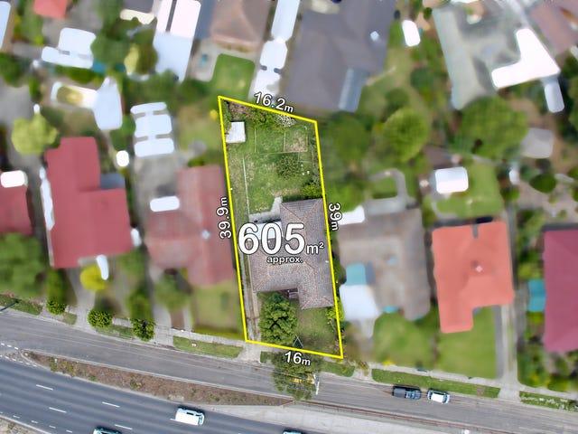 1378 Plenty Road, Bundoora, Vic 3083