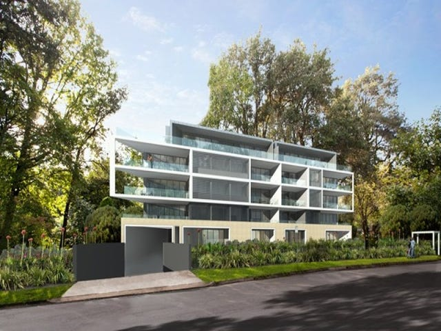 2/2-4 Newhaven Place, St Ives, NSW 2075