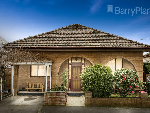 198 Hope Street, Brunswick West, Vic 3055