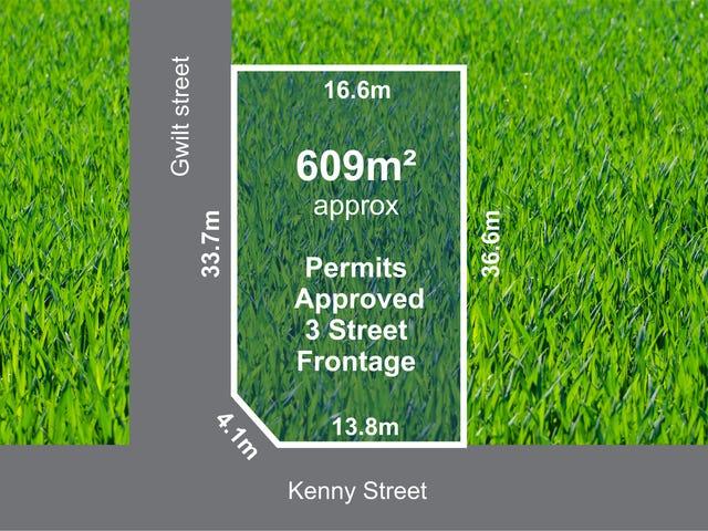 23 Kenny Street, Westmeadows, Vic 3049