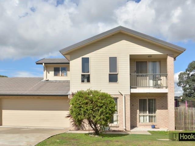 11 Lonsdale Place, Kurri Kurri, NSW 2327