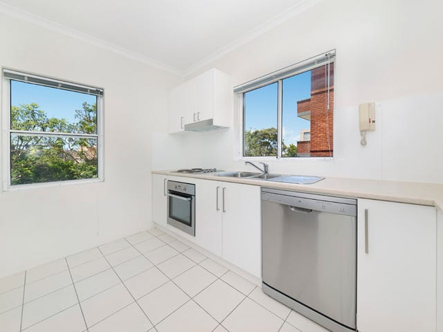 7/37 Kensington Road, Kensington, NSW 2033