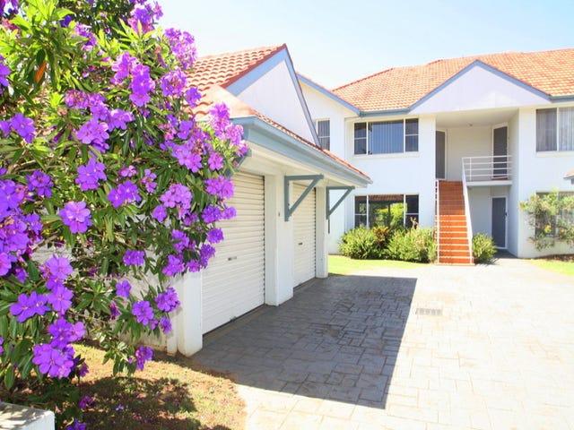 12/1 Gannet Place, Coffs Harbour, NSW 2450