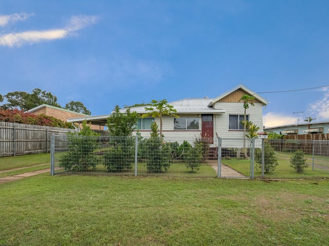 35 Johnston Street, Millbank, Qld 4670