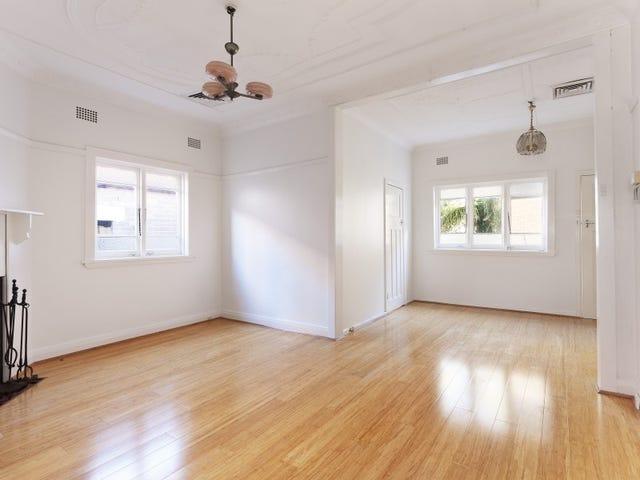 380 Norton Street, Lilyfield, NSW 2040