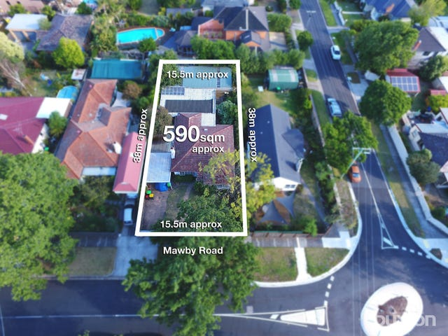 68 Mawby Road, Bentleigh East, Vic 3165