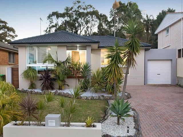 34 Loftus Drive, Barrack Heights, NSW 2528