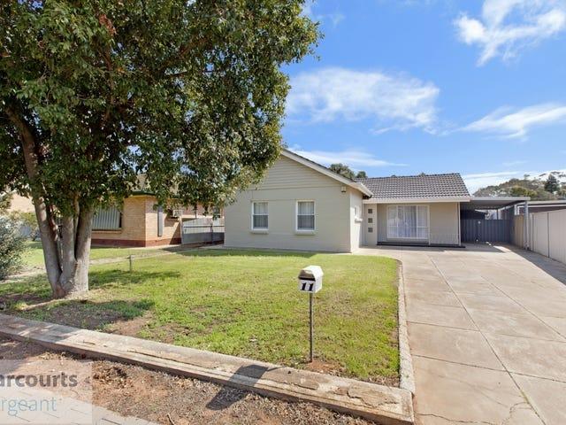 11 Clarendon Street, Davoren Park, SA 5113