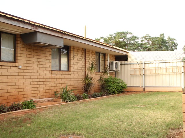8D Goodwyn Close, Millars Well, WA 6714