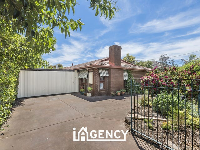 14 Spring Drive, Hoppers Crossing, Vic 3029