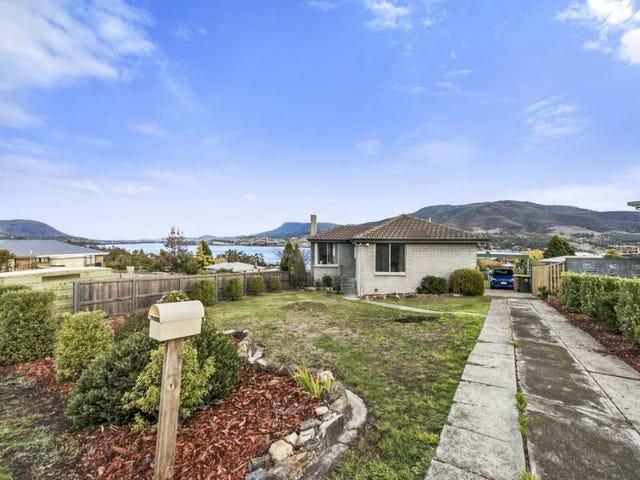 24 McShane Road, Bridgewater, Tas 7030