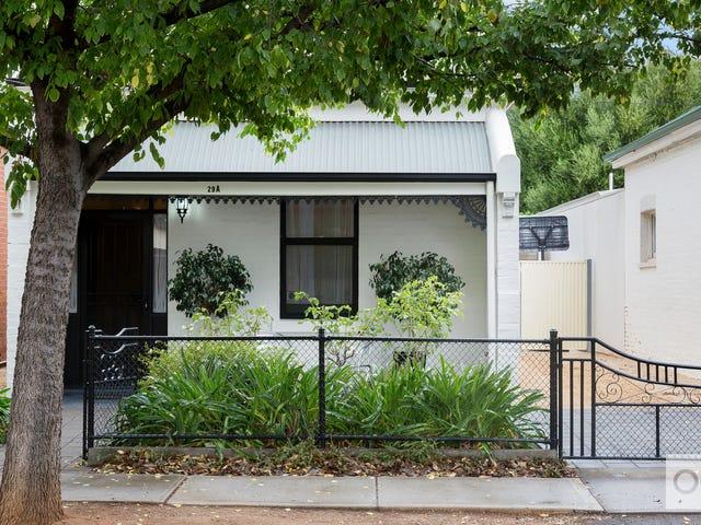 29a Norma Street, Mile End, SA 5031