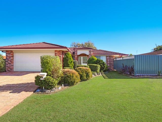 116 Riverbreeze Drive, Wauchope, NSW 2446