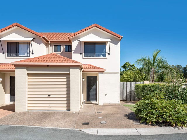 55/60-62 Beattie Road, Coomera, Qld 4209
